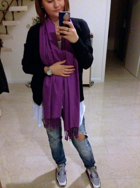 violetgrey
