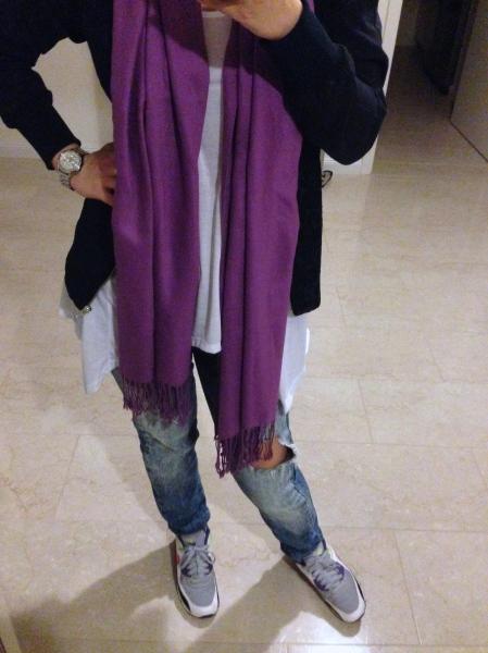 violetgrey2