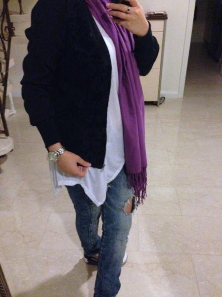 violetgrey3