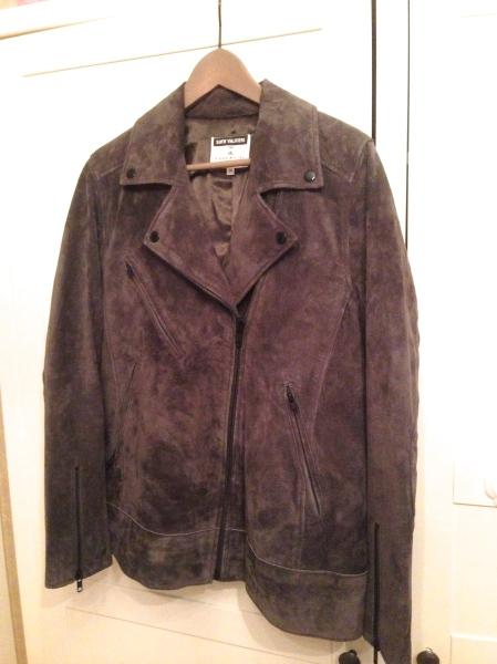 leatherjacket1