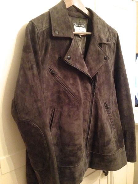 leatherjacket2