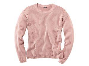 esmara-damen-pullover--2