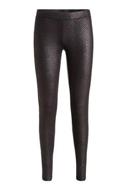 black_leggings