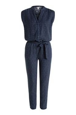 blue_overall