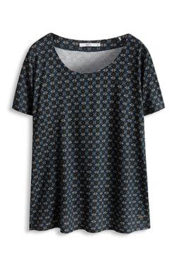 blue_shirt