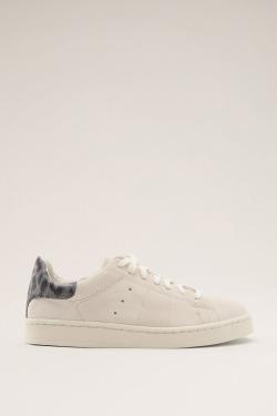 leo_sneakers