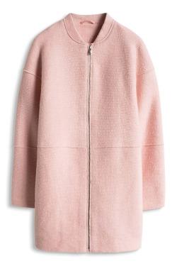 rosa_coat