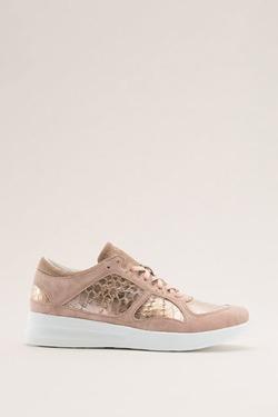 rosa_sneakers
