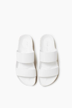whiteshoes